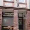 Bild von Pizza Express