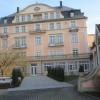 Bild von Villa Thea – Kur-Hotel am Rosengarten