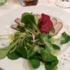 Bild von Wagner´s Restaurant