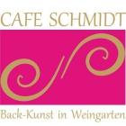 Foto zu Café Schmidt GmbH: