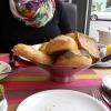 Neu bei GastroGuide: Café Schmidt GmbH