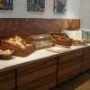 Bild von Parkrestaurant Vue · Parkhotel