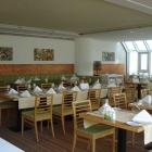 Foto zu Parkrestaurant Vue · Parkhotel:
