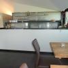 Bild von Clubhaus Restauration - Fitness