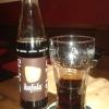Kofola-die tschechische Cola