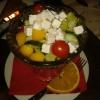 Sopsky Salat