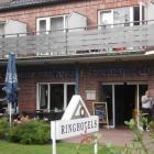 Foto zu Vielbecker Stuben im Hotel am See: