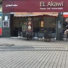 Foto zu El Akawi: