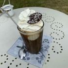 Foto zu Cafe Sommerliebe: 12.6.20