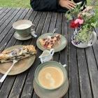 Foto zu Cafe Sommerliebe: muss auch in 2021 sein....