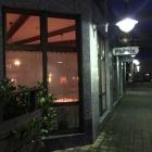 Foto zu Phönix Gaststätte:
