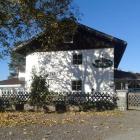 Foto zu Hotel Haus am Berg: