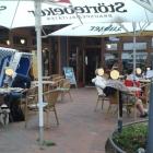 Foto zu Cafe Klatsch: