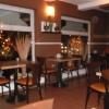 Bild von Simba-Bistro · Eritreisches Spezialitäten Restaurant