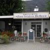 Neu bei GastroGuide: Gaststätte Zum Letzten Heller