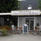 Foto zu Gaststätte Zum Letzten Heller: