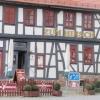 Bild von Wirtshaus Zum Hirsch