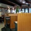 Neu bei GastroGuide: Tennis & Sporthotel am Harz