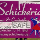 Foto zu Schickeria:
