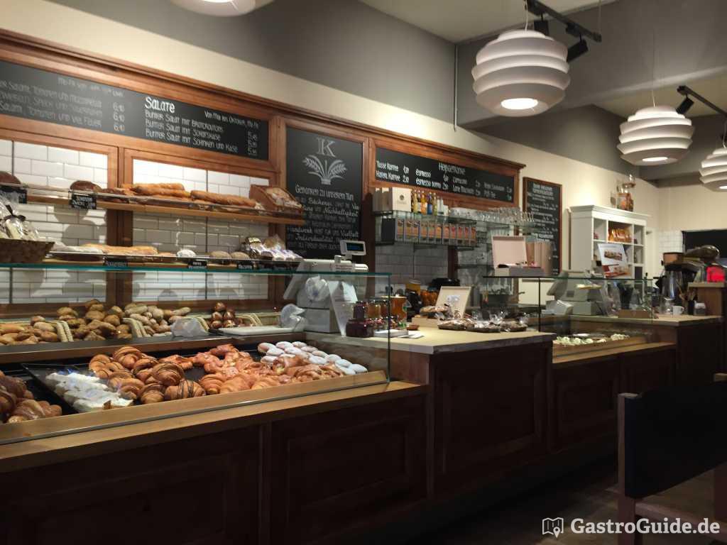 B ckerei erlebniscafe kuttenreich b ckerei cafe in 85055 for Mobelhof ingolstadt kuchen