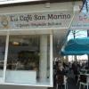Bild von Eiscafe San Marino