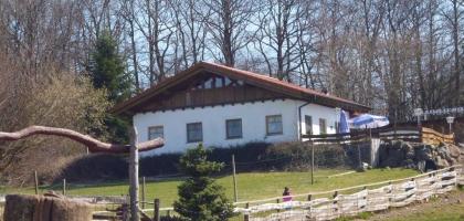 Bild von Naturwildpark