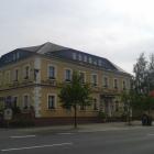 Foto zu Hotel & Restaurant