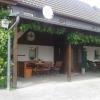 Bild von Gaststätte und Pension