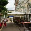 Bild von Arkade Café - Bar