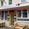 Bild von Wilhelm's Cafe Bistro Bar