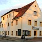 Foto zu Sennerhütte: