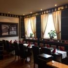 Foto zu Restaurant Korfu: