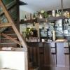 Neu bei GastroGuide: Brasserie am Markt