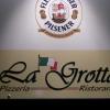 Neu bei GastroGuide: La Grotta