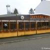Neu bei GastroGuide: Taverne Dias