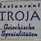 Foto zu Restaurant Troja:
