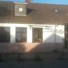 Bild von Sprendlinger Bahnhof