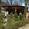 Neu bei GastroGuide: Pavillon am Neumarkt