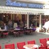 Neu bei GastroGuide: Gelateria Eiscafé Conti