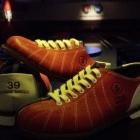 Foto zu Bowlingcenter & Restaurant Kamenz:
