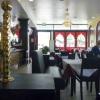 Bild von Restaurant Maharani