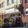 Bild von Kleines Cafe