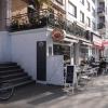 Bild von Coffeeteria