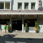 Foto zu Eiscafe Adria: Eiscafe Adria