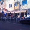 Bild von Eiscafe La Dolce Vita