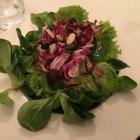 Foto zu Siben's Gutsküche: 8.2.20 Beilagensalat
