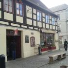 Foto zu Cafe