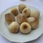 Foto zu Ristorante Angelo: 9.6.21 Brot zu den Antipasti
