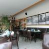 Neu bei GastroGuide: Cafe am Wasserturm