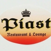 Neu bei GastroGuide: Piast Restaurant & Lounge